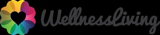 WellnessLiving