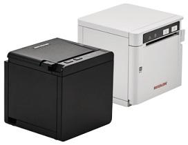 SRP-Q300