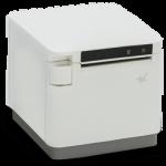 thermal receipt printer white