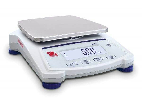 Ohaus-Scout-Pro-SJX-with-Square-Pan