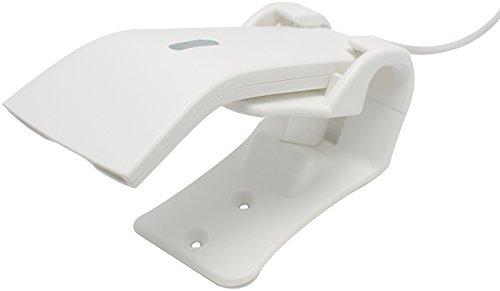 Star 1D Barcode Scanner - White