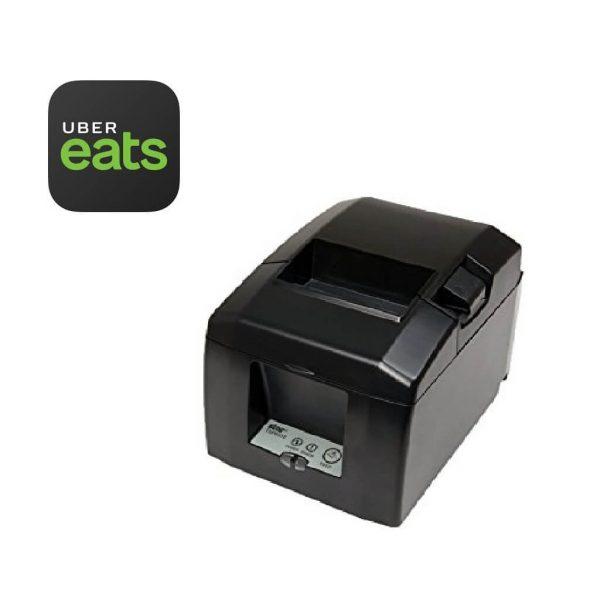 ubereatsprinter-1024×1024