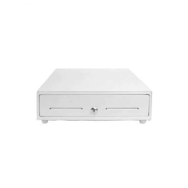 white cash drawers (1)