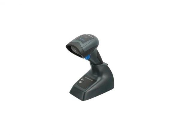 datalogic2dscanner