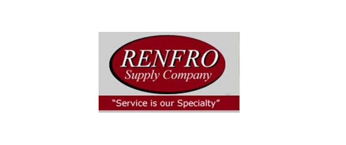 Renfro Supply